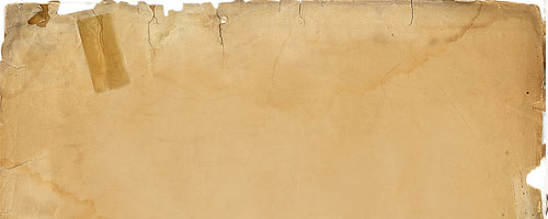 Antique & Old Paper Textures for Free - StudentWebHosting com
